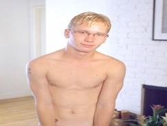 Stevens from Dirty Boy Video