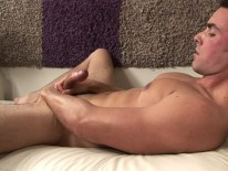 Auditions 16 from Sean Cody