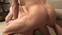 Harley Gets Fucked from Sean Cody
