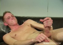 Doug from Blake Mason