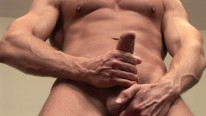 Auditions 17 from Sean Cody