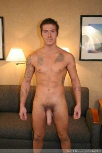 Dallas from Next Door Male