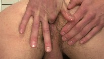 Owen Gets Fucked from Sean Cody