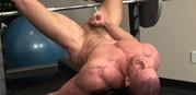 Gordon from Sean Cody