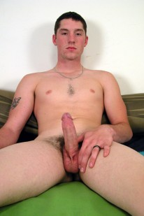 David from Blake Mason