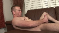 Arnold from Sean Cody