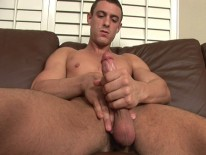Auditions 19 from Sean Cody