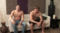 Owen And Reid from Sean Cody