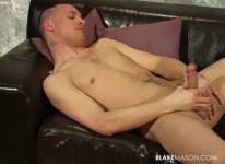 Danny J from Blake Mason