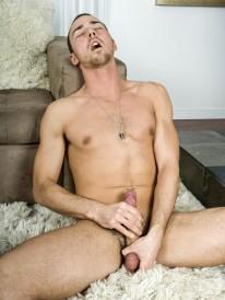 Sean Everett from Randy Blue