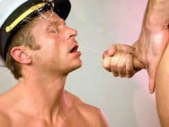 Fleet Week from Falcon Studios