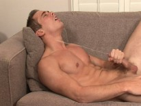 Nick from Sean Cody