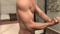 Auditions 20 from Sean Cody