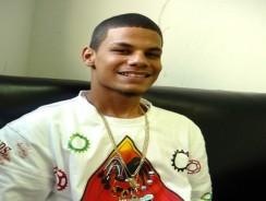 Jesse from Miami Boyz