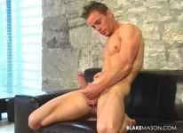 Neil from Blake Mason
