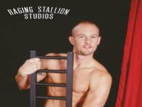 Nob Hill Allstars from Raging Stallion