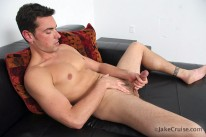 Jeremy Bilding from Jake Cruise