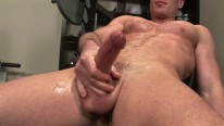 Buck from Sean Cody