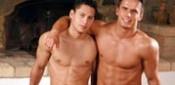 Mark And Samuel from Lucas Kazan