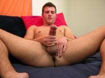 Big Dick Derek from Dirty Tony