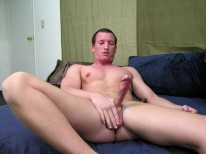 Brens Huge Cock from Dirty Tony