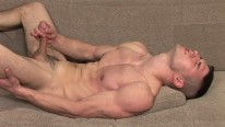 Viktor from Sean Cody