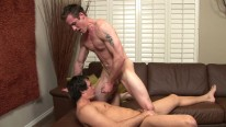 Lane And Addison from Sean Cody