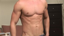 Colton from Sean Cody