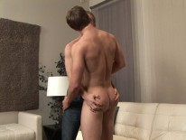 Cooper And Owen from Sean Cody