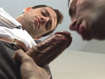 home - Boardroom Files 4 from Men At Play
