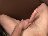 Auditions 21 from Sean Cody