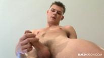 Troy from Blake Mason