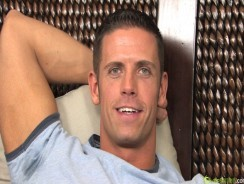 Gay Porn - Reese In Hd from Chaos Men