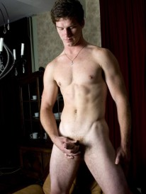 Jacob Blunt from Randy Blue