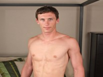 Topher from Sean Cody