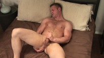 Barry from Sean Cody