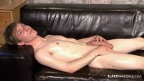Terry from Blake Mason