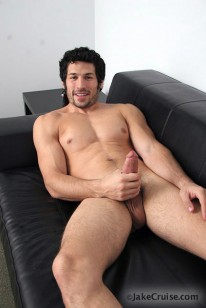 Leo Giamanni from Jake Cruise