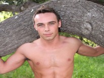 Rylan from Sean Cody