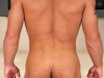 Fuller from Sean Cody