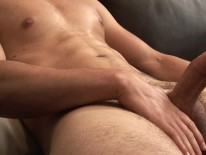 Branson from Sean Cody