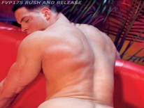 Rush And Release from Falcon Studios