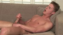 Dakota from Sean Cody