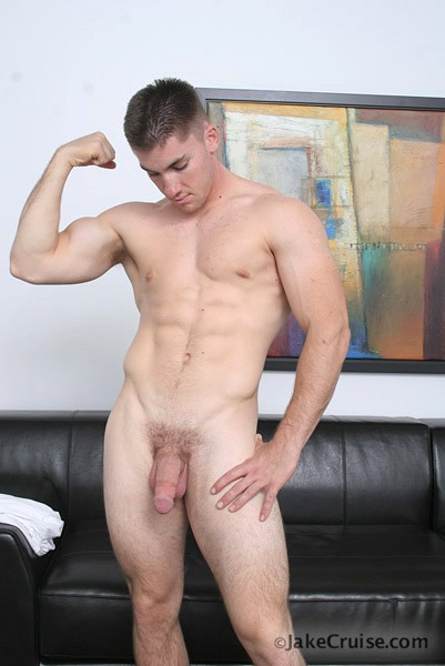 Hot gay sex robbie ryker jax and jasper 1