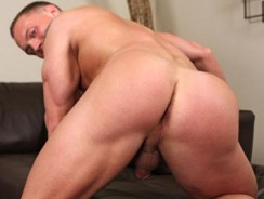 Gay Porn - Joey from Sean Cody