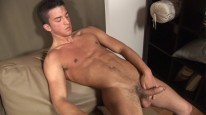 Sebastien from Sean Cody