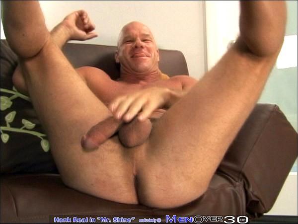 Xxx hairy men gay punky straight boy eats 8