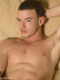 Nicky from Randy Blue