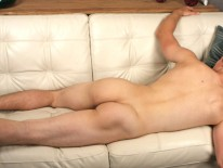 Piotr from Sean Cody