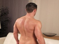 Adrian from Sean Cody